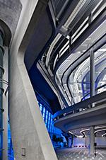 BMW-plant-Leipzig-Germany