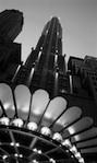 Four-Seasons-New-York-150-px