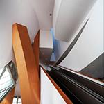escalators-walt-disney-concert-hall-frank-gehry-los-angeles-02