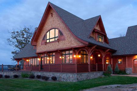 Maine_Mt.Home_Side_Dusk1_450web_0289