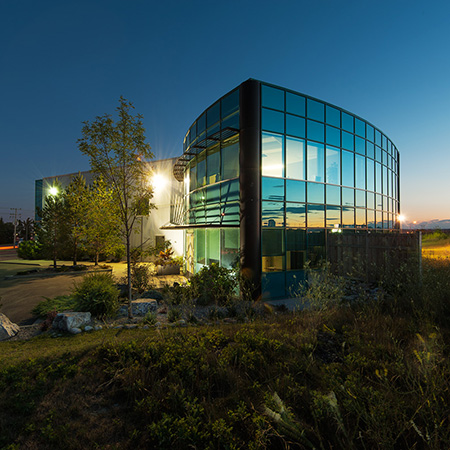 Architecural-photography-commercial-exterior2