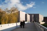 Hepworth-Gallery-01-2